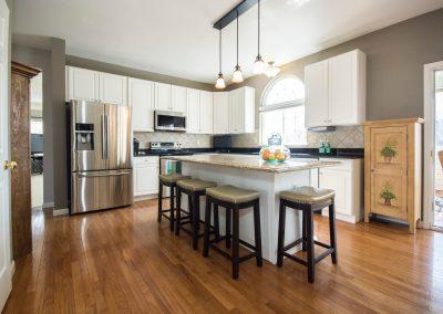 apartment-cabinet