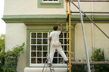 house-exterior-painting